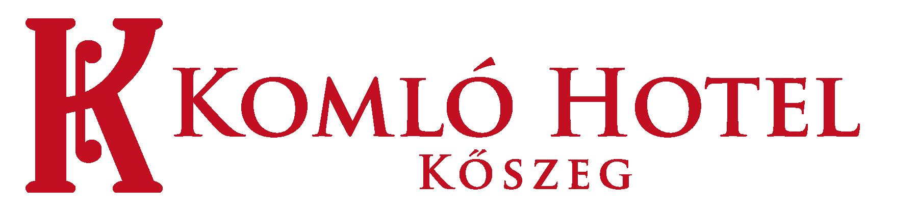 Komló Hotel Kőszeg